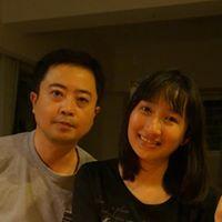 English Teacher JAPAN 英会話マンツーマンレッスンJ.D.先生の英会話マンツーマン情報