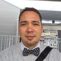English Teacher JAPAN 英会話マンツーマンレッスンA.B.先生の英会話マンツーマン情報