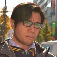 English Teacher JAPAN 英会話マンツーマンレッスンN.A.先生の英会話マンツーマン情報