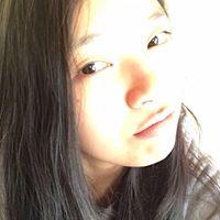 English Teacher JAPAN 英会話マンツーマンレッスンS.C.先生の英会話マンツーマン情報