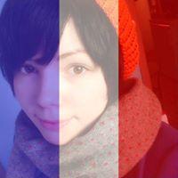 English Teacher JAPAN 英会話マンツーマンレッスンA.S.先生の英会話マンツーマン情報