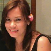 English Teacher JAPAN 英会話マンツーマンレッスンA.A.先生の英会話マンツーマン情報