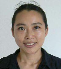 English Teacher JAPAN 英会話マンツーマンレッスンH.K.先生の英会話マンツーマン情報