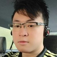 English Teacher JAPAN 英会話マンツーマンレッスンN.G.先生の英会話マンツーマン情報