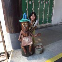 English Teacher JAPAN 英会話マンツーマンレッスンG.P.先生の英会話マンツーマン情報