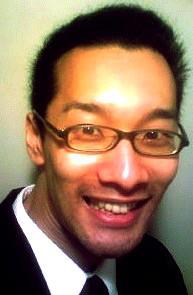 English Teacher JAPAN 英会話マンツーマンレッスンT.O.先生の英会話マンツーマン情報