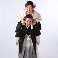 English Teacher JAPAN 英会話マンツーマンレッスンB.C.先生の英会話マンツーマン情報