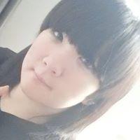 English Teacher JAPAN 英会話マンツーマンレッスンE.D.先生の英会話マンツーマン情報
