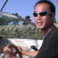 English Teacher JAPAN 英会話マンツーマンレッスンS.M.先生のレッスン情報