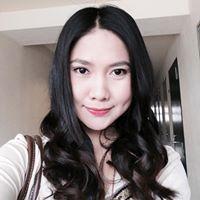 English Teacher JAPAN 英会話マンツーマンレッスンY.A.先生の英会話マンツーマン情報