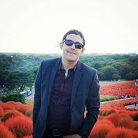 English Teacher JAPAN 英会話マンツーマンレッスンM.O.先生のレッスン情報