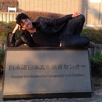English Teacher JAPAN 英会話マンツーマンレッスンU.M.先生のレッスン情報