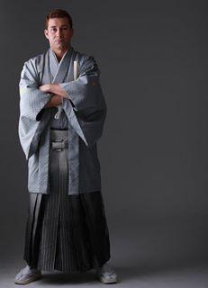 English Teacher JAPAN 英会話マンツーマンレッスンJ.L.先生のレッスン情報