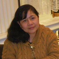English Teacher JAPAN 英会話マンツーマンレッスンL.S.先生の英会話マンツーマン情報