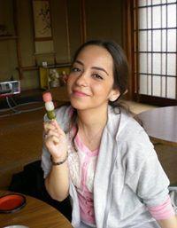 English Teacher JAPAN 英会話マンツーマンレッスンD.H.先生の英会話マンツーマン情報