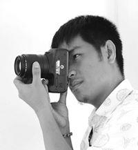 English Teacher JAPAN 英会話マンツーマンレッスンM.P.先生の英会話マンツーマン情報