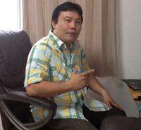 English Teacher JAPAN 英会話マンツーマンレッスンJ.B.先生の英会話マンツーマン情報