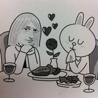 English Teacher JAPAN 英会話マンツーマンレッスンA.C.先生の英会話マンツーマン情報