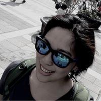 English Teacher JAPAN 英会話マンツーマンレッスンK.A.先生の英会話マンツーマン情報