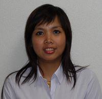 English Teacher JAPAN 英会話マンツーマンレッスンC.V.先生の英会話マンツーマン情報