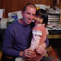 English Teacher JAPAN 英会話マンツーマンレッスンM.C.先生の英会話マンツーマン情報