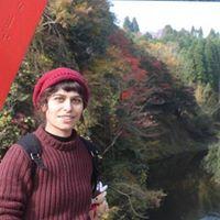 English Teacher JAPAN 英会話マンツーマンレッスンA.P.先生の英会話マンツーマン情報