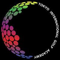 English Teacher JAPAN 英会話マンツーマンレッスンD.B.先生の英会話マンツーマン情報