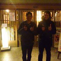 English Teacher JAPAN 英会話マンツーマンレッスンJ.K.先生の英会話マンツーマン情報